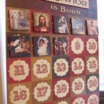 Адвентський календар