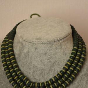Кукурузка зелений
