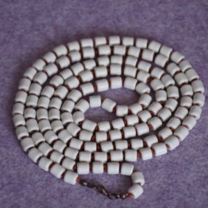 Біла кераміка