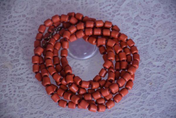 Кераміка корал